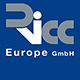 RICC Europe GmbH Mobile Logo